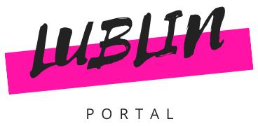 Portal Lublin